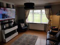 1 bedroom 1st floor Apartment to rent