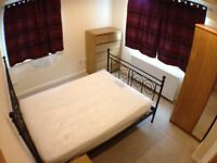 Double to rent let Woodthorpe Nottingham All bills included NO FEES