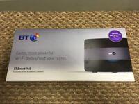 BNIB BT Smart Hub (mint)
