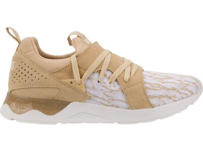 ASICS Tiger Unisex GEL-Lyte V Sanze Shoes H848N