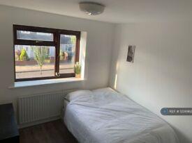 1 bedroom in Huntsman Road, Ilford, IG6 (#1208962)