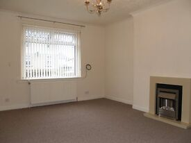 One Bedroom Flat to Rent in Overtown Wishaw