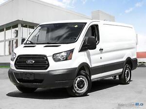 2016 Ford TRANSIT-250 $211 b/w | Base | 130 in. WB