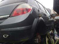 Vauxhall Astra 2005 For Breaking