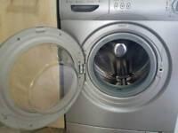 FREE - Washing machine