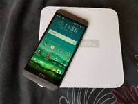 Htc one m9 unlocked