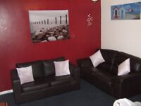 3 bedroom chalet to let Hemsby near Gt Yarmouth