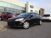 2014 Ford Focus SE  *Courtoisie*