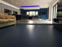Specialist Decorative Plastering Services