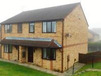 3 bedroom house in Heaton Grange, Batley