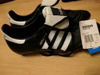 Adidas world cups BNWT size 11.5