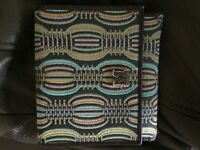 Designer Purse Missoni Excellent condition