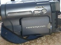Hi8 | Camcorders & Video Cameras for Sale - Gumtree