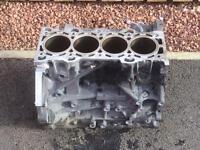 Ford Transit 2.3l Petrol Engine Block