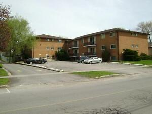 Bay Street Apartments in Trenton-Inclusive