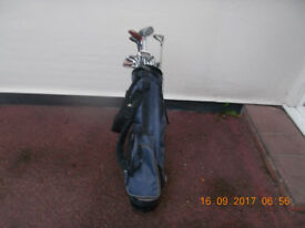 Golf Equipment for only 20 pounds !!