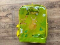 Brand new kid/boy/girl/child backpack (never used, still with tag)