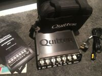 Quilter Overdrive 200