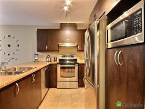 292 000$ - Condo à vendre à Dollard-Des-Ormeaux West Island Greater Montréal image 4