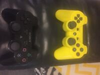 PlayStation 3 consol