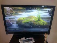 42 Inch LED TV Full HD
