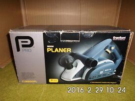 pro planer 800w (new)