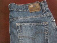 Men's Lee Cooper jeans