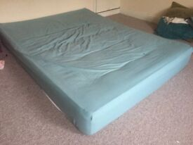 Very good condition Matress for sale