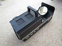 Gyro Gobo Scanner For Sale