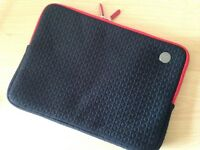 Sleeve (cover) for Laptop 13-13.5-14 inch