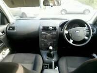 Ford mondeo 1.8lx petrol
