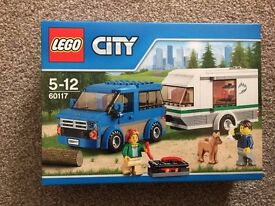 lego set brand new selling other sets unwanted item NOW SOLD