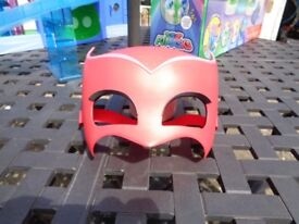 PJ Masks - Owlette's Mask