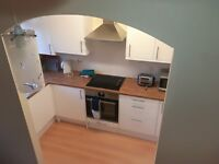 2 bedroom holiday home in Baiter Park Poole