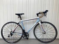 "Trek Lexa SL Tiagra Ladies Alu/Carbon Road Bike (20""/52cm)"