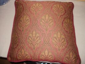 John Lewis Jonelle Cushion