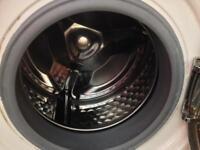 £100 - Miele Washing Machine Honeycomb Care W460