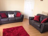 3 bed holiday let, Portrush, available from Wednesday 3 nights only £220