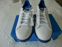 addidas stan smith 2 trainers