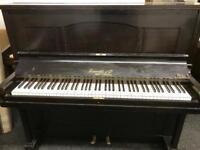 Granville & Co piano