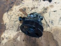 Kia Carens 2.0 Diesel Power Steering Pump 0K2KC 32 600