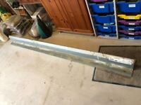 Catnic lintel 2700mm FREE