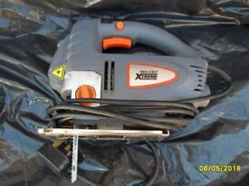 selling an electric jig saw