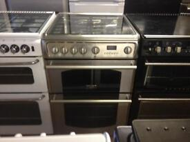 Cannon 60cm gas Cooker