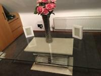 Coffee Table (from Barker & Stonehouse)