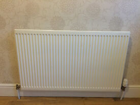 Radiators (x3 or can purchase individually)
