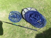 Fishing equipment good condition