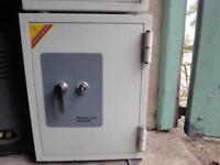 Phoenix Datacare 2000 Firesafe
