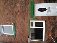 Spacious two bedroomed property in Eldon area of Bishop Auckland NO BOND DSS WELCOME LOW FEES