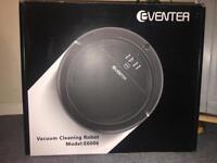 Eventer robot vacuum cleaner E6006